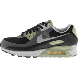 Nike Air Max 90 Trainers Grey found on Bargain Bro UK from Mainline Menswear
