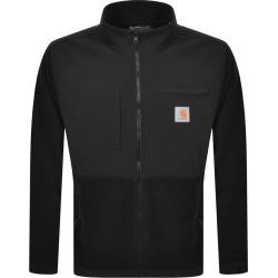 Carhartt Nord Jacket Black