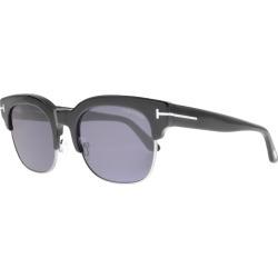 Tom Ford Harry Sunglasses Black found on Bargain Bro UK from Mainline Menswear