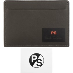 PS by Paul Smith Block Wallet Green found on Bargain Bro India from Mainline Menswear Australia for $84.50