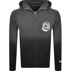 Billionaire Boys Club Astro Logo Hoodie Grey found on MODAPINS from Mainline Menswear Australia for USD $387.02