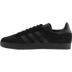 Adidas Originals Gazelle Trainers Black found on Bargain Bro UK from Mainline Menswear
