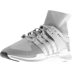 Adidas Originals EQT Support Trainers Grey found on Bargain Bro UK from Mainline Menswear
