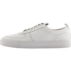 Grenson Sneaker 22 Trainers White found on MODAPINS from Mainline Menswear Australia for USD $289.80