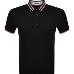 Ted Baker Teacups Polo T Shirt Navy found on Bargain Bro UK from Mainline Menswear