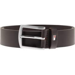 Tommy Hilfiger Denton Belt Brown found on Makeup Collection from Mainline Menswear for GBP 39.46