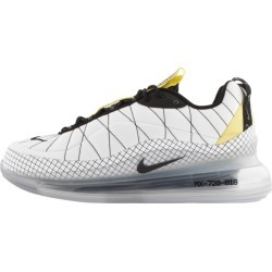 Nike Air MX 720 818 Trainers White found on Bargain Bro UK from Mainline Menswear