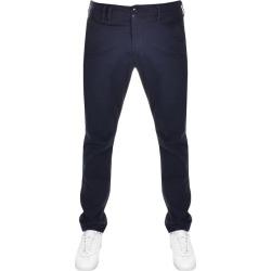 G Star Raw Vetar Slim Chinos Navy found on MODAPINS from Mainline Menswear Australia for USD $110.05