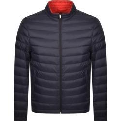 BOSS Chorus Jacket Navy found on Bargain Bro UK from Mainline Menswear