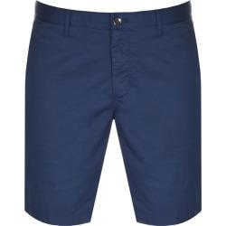 Michael Kors Chino Shorts Navy found on Bargain Bro UK from Mainline Menswear