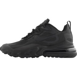 Nike Air MX 270 React Trainers Black found on Bargain Bro UK from Mainline Menswear