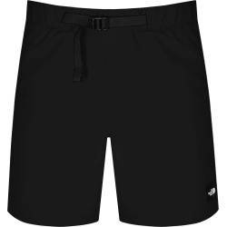 The North Face Black Box Shorts Black found on Bargain Bro UK from Mainline Menswear
