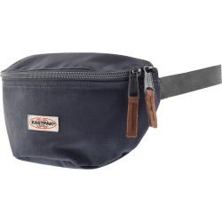 Eastpak Springer Waist Bag Blue found on MODAPINS from Mainline Menswear Australia for USD $40.86