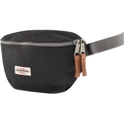 Eastpak Springer Waist Bag Black found on MODAPINS from Mainline Menswear Australia for USD $40.86