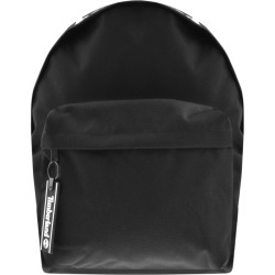 Timberland Classic Backpack Black found on Bargain Bro UK from Mainline Menswear