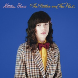 Ato Records - Natalie Prass - The Future And The Past Digital Album