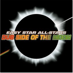 Easy Star Records - Easy Star All-Stars - Dub Side Of The Moon Digital Download
