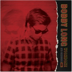 Bobby Long - Wishbone Digital Download