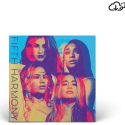 Fifth Harmony Album Download