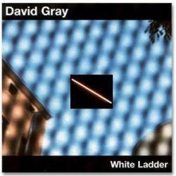 Ato Records - David Gray - White Ladder Digital Download