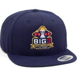 Big3 - Las Vegas Championship Hat