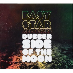Easy Star Records - Dubber Side Of The Moon Digital Download