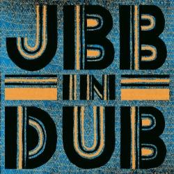 John Brown's Body - In Dub Digital Download