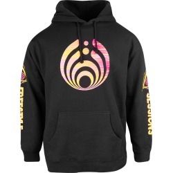 Freestyle 2019 Event Hoodie   Size Small   Black