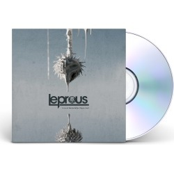 Century Media - Leprous - Live At Rockefeller Music Hall Limited Edition 2 Cd + Dvd Set