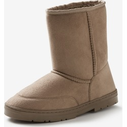 Rivers Men's Mid Calf Shagga - Fawn - 7 found on Bargain Bro Philippines from Noni B Limited for $14.75