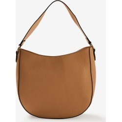 Rivers Pu Hobo Shoulder Bag - Natural - ONE found on Bargain Bro India from Rockmans for $17.72
