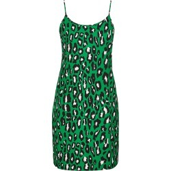 Crossroads Animal Sundress - Print - 16 found on Bargain Bro India from Rockmans for $20.28