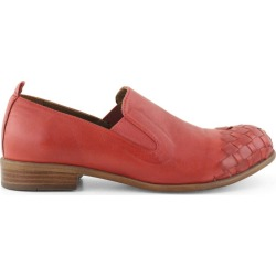 Bueno latice Dress Shoe - Dark Tile - 39 found on Bargain Bro from Noni B Limited for USD $70.42