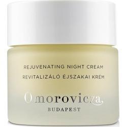 Omorovicza Rejuvenating Night Cream - Multi - 50ml found on Bargain Bro from BE ME for USD $165.70