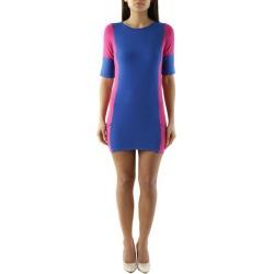 Cristina Gavioli Women's Dress In Blue - L found on Bargain Bro India from W Lane for $83.58