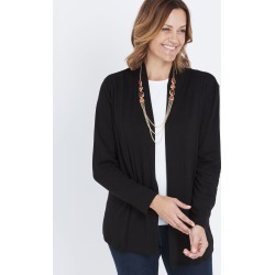 Millers Jacket - Black - S found on Bargain Bro India from W Lane for $21.30