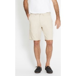 Rivers Textured Fashion Chino - Stone - 36 found on Bargain Bro from Noni B Limited for USD $7.05