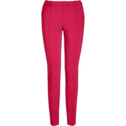 Next Sateen Skinny Trousers - Pink - 22L found on Bargain Bro from Noni B Limited for USD $15.53