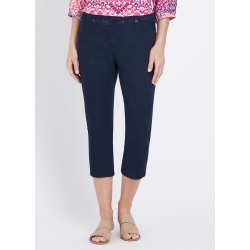 Millers Volume Jegging Jean - Dark Wash - 12 found on Bargain Bro Philippines from crossroads for $15.72