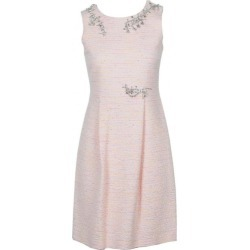 Boutique Moschino Women's Dress In Pink - 40 found on Bargain Bro India from W Lane for $541.73