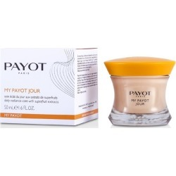 My Payot Jour - Multi - 50ml found on Bargain Bro from BE ME for USD $28.41