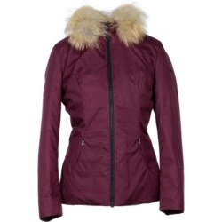 Refrigiwear Women's Jacket In Yellow found on Bargain Bro India from W Lane for $264.67