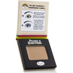 Thebalm Priming Is Everything - Neutral Eyeshadow Primer - 3g