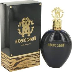 Nero By Roberto Cavalli For Women (50ml) Eau De Parfum - Bottle - Multi found on Bargain Bro from Noni B Limited for USD $43.87