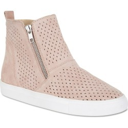 Ravella Loyal Boots - Blush - EU 40 found on Bargain Bro from Katies for USD $52.82