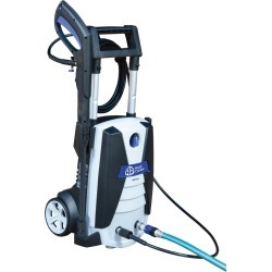 Sp Jetwash Pressure Washer Electric 1800w Ar - Multi