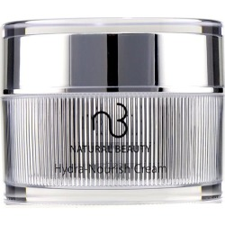 Natural Beauty Hydra-nourish Cream - Multi - 30g found on Bargain Bro from BE ME for USD $44.38