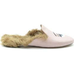 Chiara Ferragni Women's Slippers In Pink - 36 found on MODAPINS from Rockmans for USD $417.76