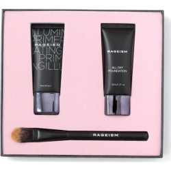 Rageism Beauty Flawless & Fabulous Gift Pack - Medium03 - One found on Bargain Bro from crossroads for USD $72.50