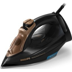 Philips Gc3929/64 Perfectcare Steam Iron - Multi - One found on Bargain Bro Philippines from crossroads for $117.09
